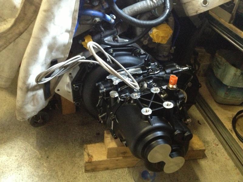 ma punto de course / pieces moteur a vendre !! Img_2714
