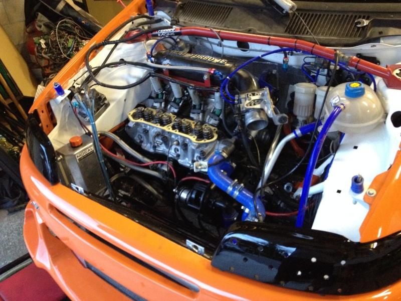 ma punto de course / pieces moteur a vendre !! Img_5311
