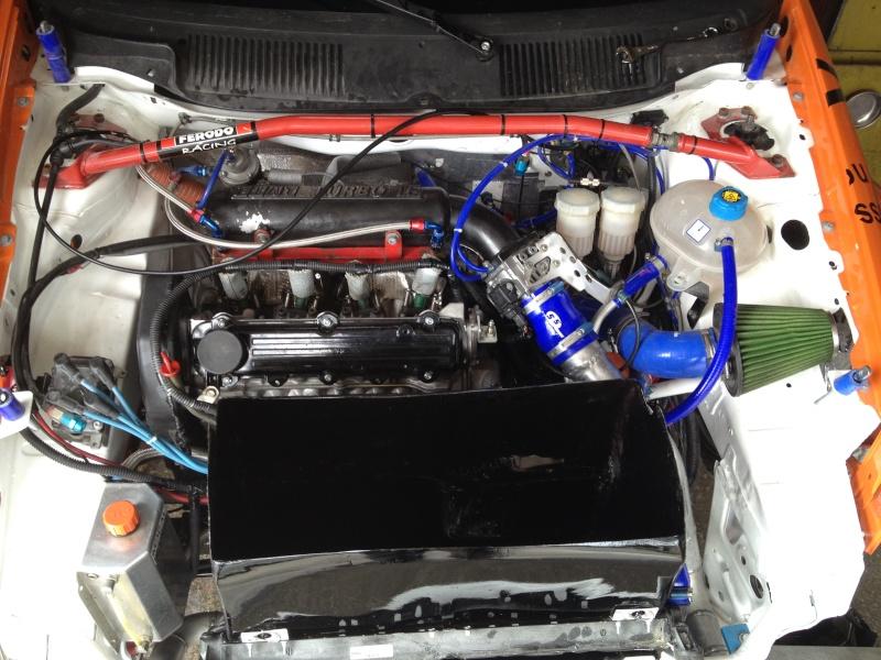 ma punto de course / pieces moteur a vendre !! Img_5312