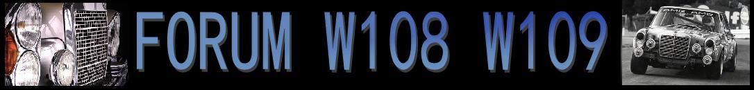 W108W109