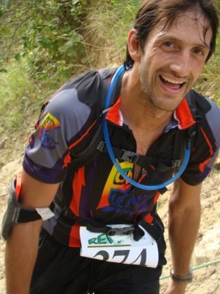 trail menucourt 7/09 (13 ou 25 km) Dsc01610