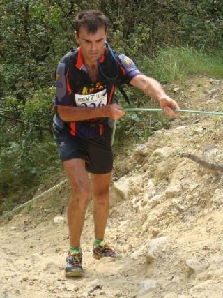 trail menucourt 7/09 (13 ou 25 km) Dsc01612