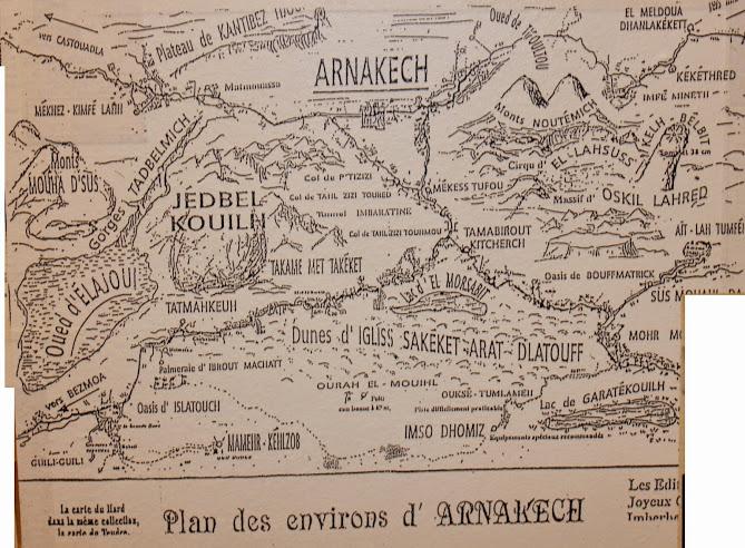 Cartes et plans anciens. - Page 12 Carte10