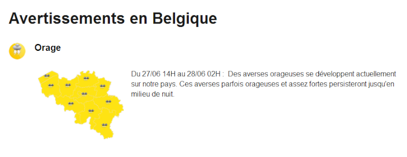 Prévisions de Juin 2014 - Belgique - Page 3 Captur18