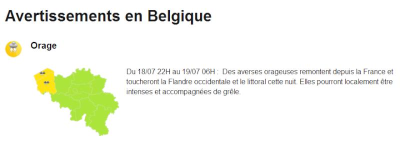 Prévisions de Juillet 2014 - Belgique - Page 2 Captur25