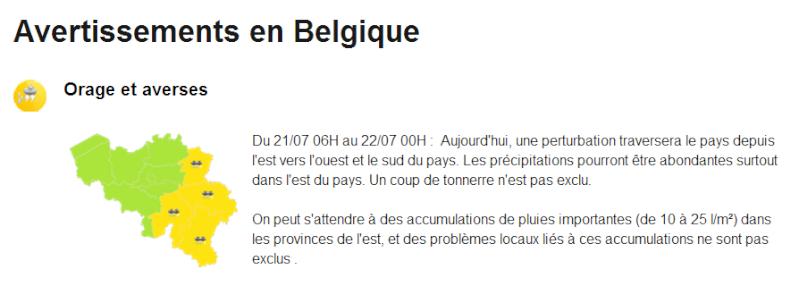 Prévisions de Juillet 2014 - Belgique - Page 2 Captur27