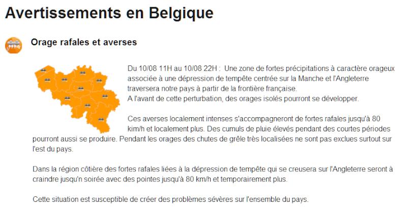 Prévisions d'Août 2014 - Belgique  Captur38