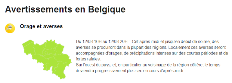 Prévisions d'Août 2014 - Belgique  Captur40