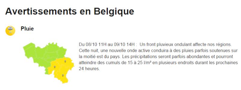 Prévisions d'Octobre 2014 - Belgique Captur69