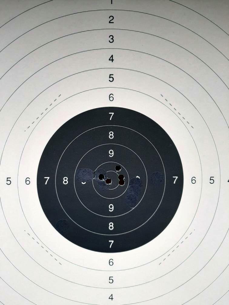 Gros calibre V_337510