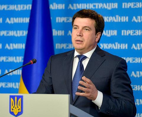 Удастся ли Порошенко провести в стране реформы на идеях Януковича и выдать их как свои… Apu310