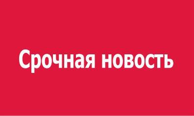 Удастся ли Порошенко провести в стране реформы на идеях Януковича и выдать их как свои… Ieaezz10