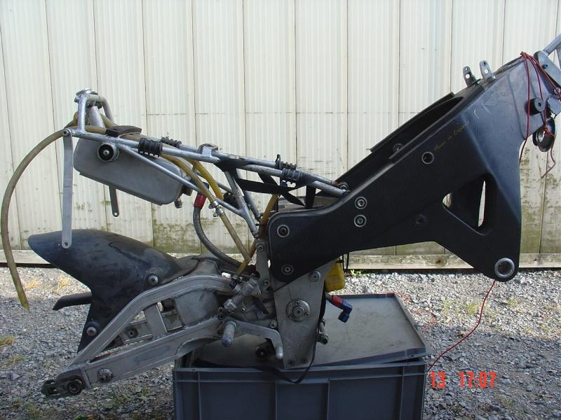 Quel moteur pour ce cadre Dsc09210