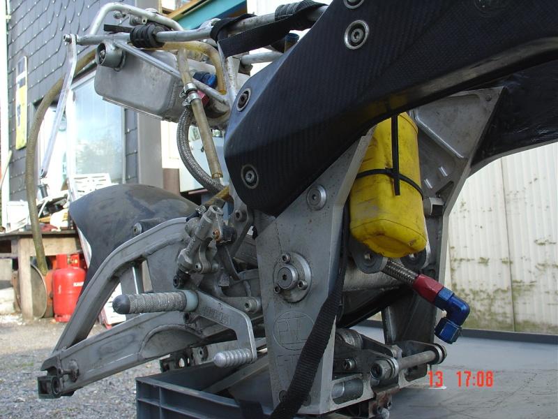 Quel moteur pour ce cadre Dsc09213