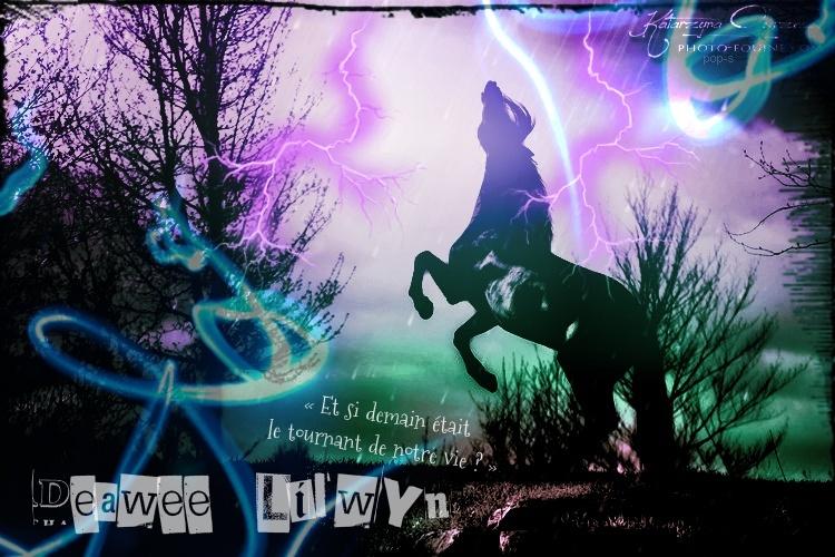 Deawee Lilwyn