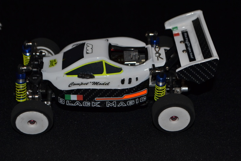 Buggy chassis carbone Katana - Page 2 Dsc_0013