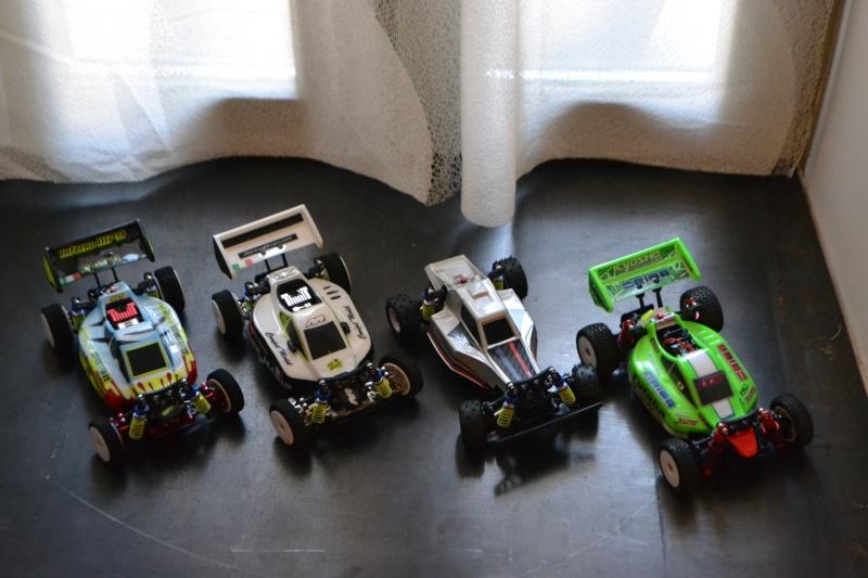 Buggy's Mini Z Garage of Gia Dsc_0014