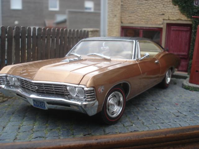 '67 impala 00211