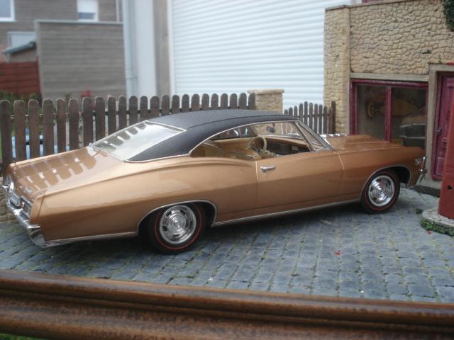 '67 impala 00310