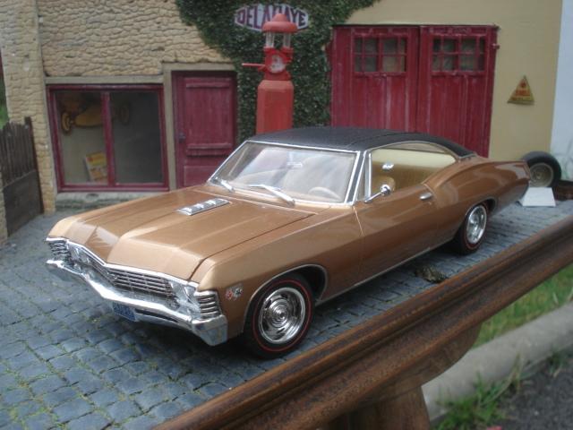 '67 impala 00610