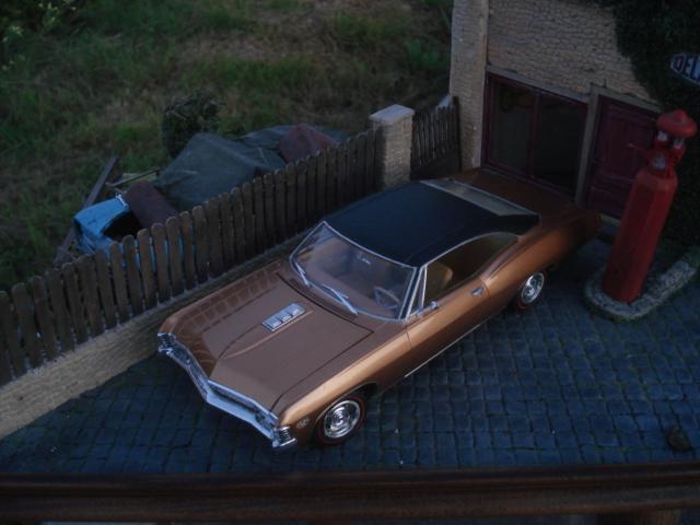 '67 impala 04310