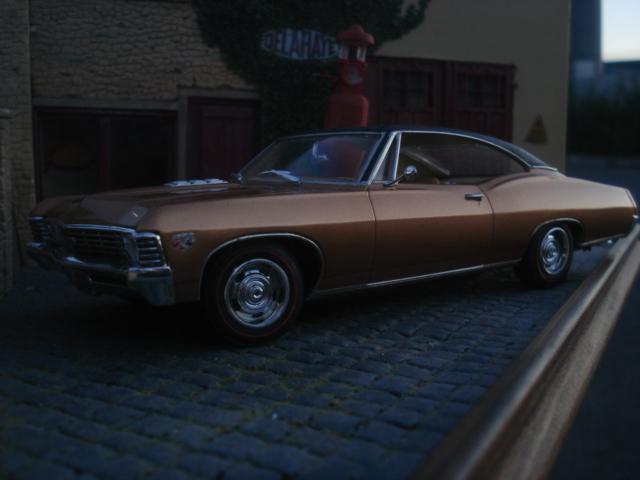'67 impala 04410