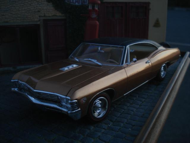 '67 impala 04511