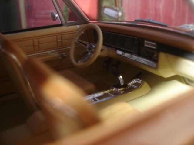 '67 impala 04810