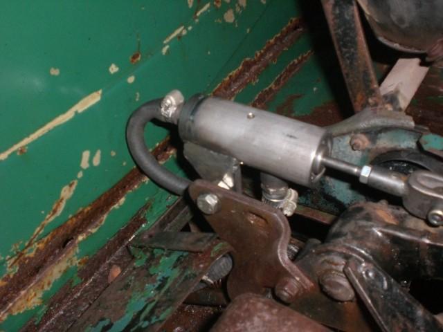 refabrication emeteur pneumatique bolcage différentiel  Cimg3218