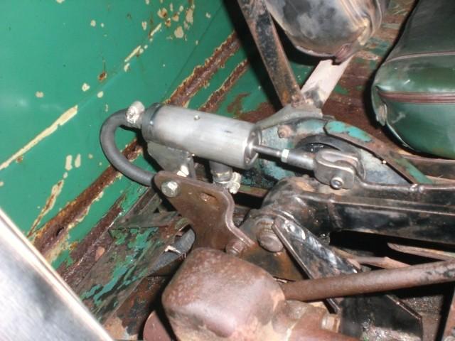 refabrication emeteur pneumatique bolcage différentiel  Cimg3219