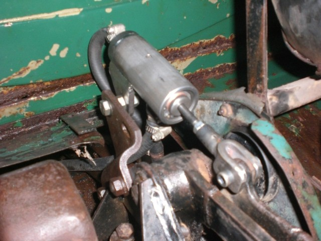 refabrication emeteur pneumatique bolcage différentiel  Cimg3220