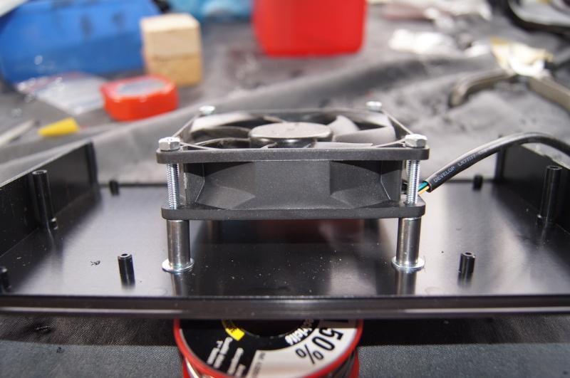 construction d'un agitateur Dsc01011