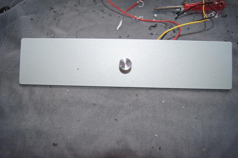 construction d'un agitateur Dsc01014