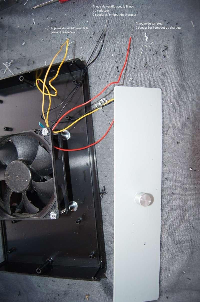 construction d'un agitateur Dsc01017