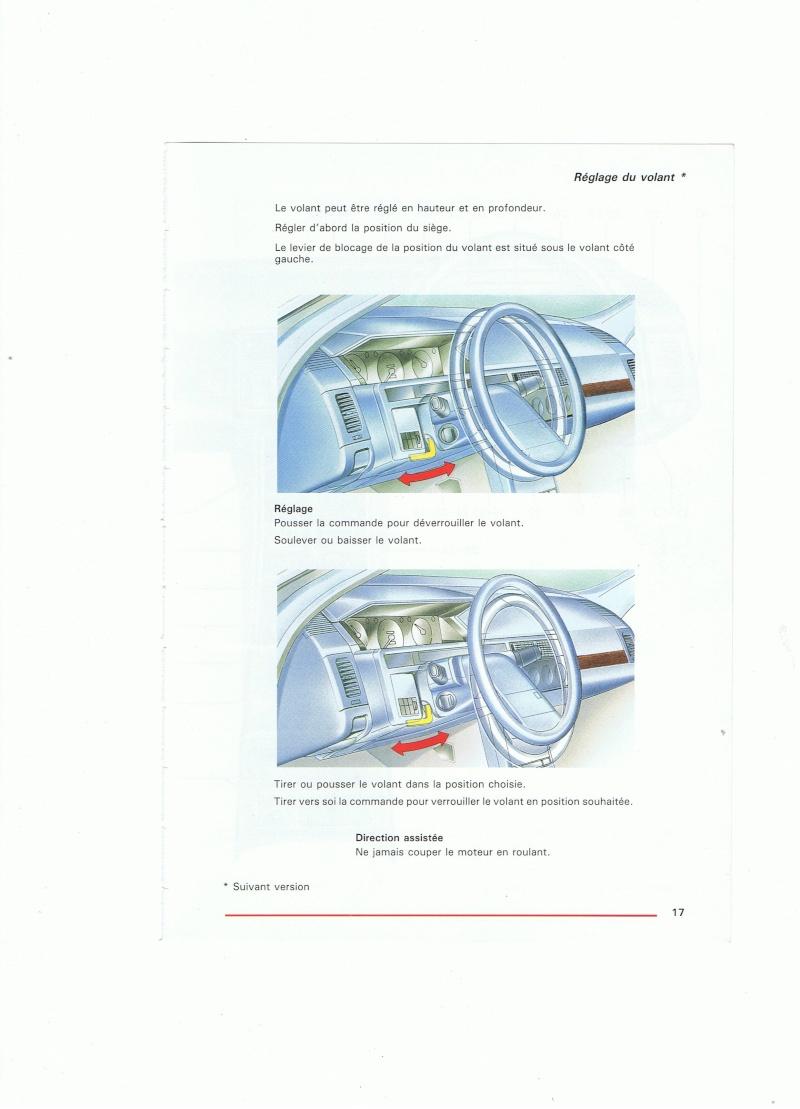 Manuel d'utilisation de la Citroën phase 1 (partie 1) 01710