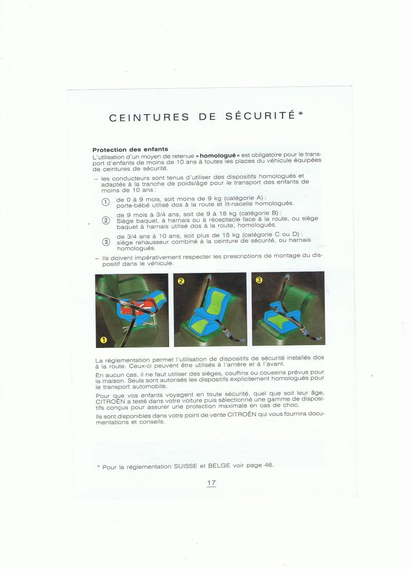 Manuel d'utilisation de la Citroën phase 2 (partie 1) 01711