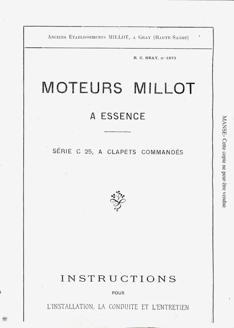 moteur ihc et millot C1 Page_110