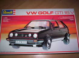 Ma ptite collection Golf10
