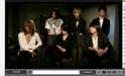 Emission speciale sur NicoNico le 9 Aout Image_13