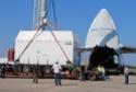 Lancement Falcon-9 / AsiaSAT-6 - 07.09.14 Asiasa17