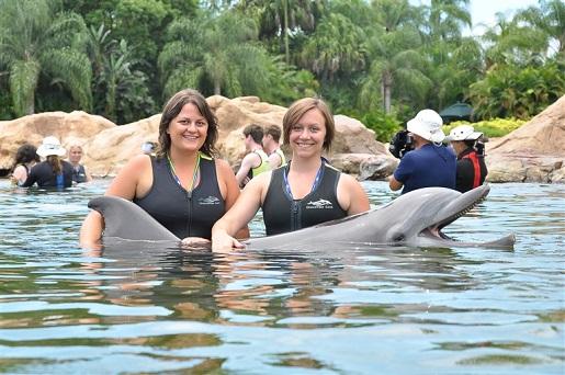 [TR terminé] Deux soeurs en Floride - Août 2013  - Page 12 Img00012
