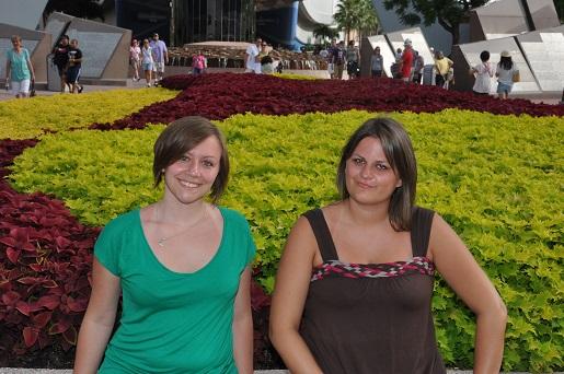 [TR terminé] Deux soeurs en Floride - Août 2013  - Page 4 Photo023