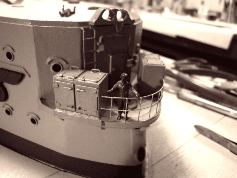 Linienschiff Schleswig Holstein 1/70 - Seite 2 Dscn3117