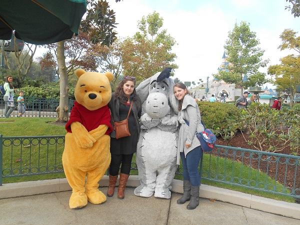 """TR """"Halloween avec Mickey"""" du 30/09 au 2/10 - Suite et fin postée le 14/11 - Page 2 Dscn1320"""