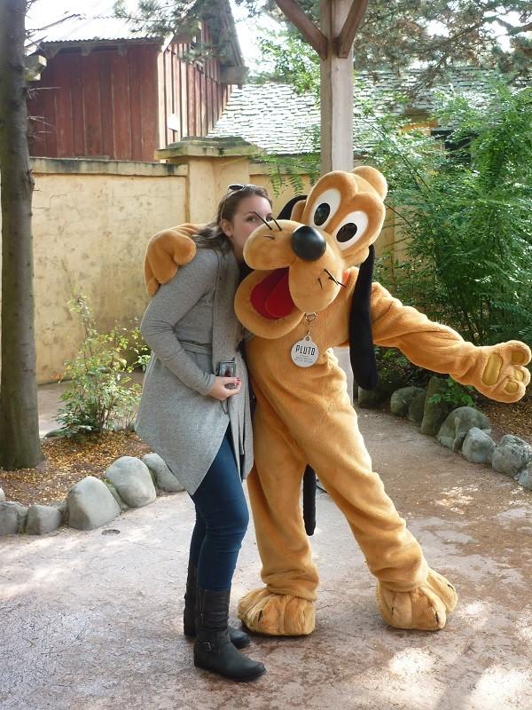 """TR """"Halloween avec Mickey"""" du 30/09 au 2/10 - Suite et fin postée le 14/11 - Page 2 P1070118"""
