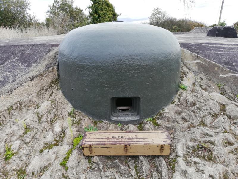 Lunette de bunker Img_2010