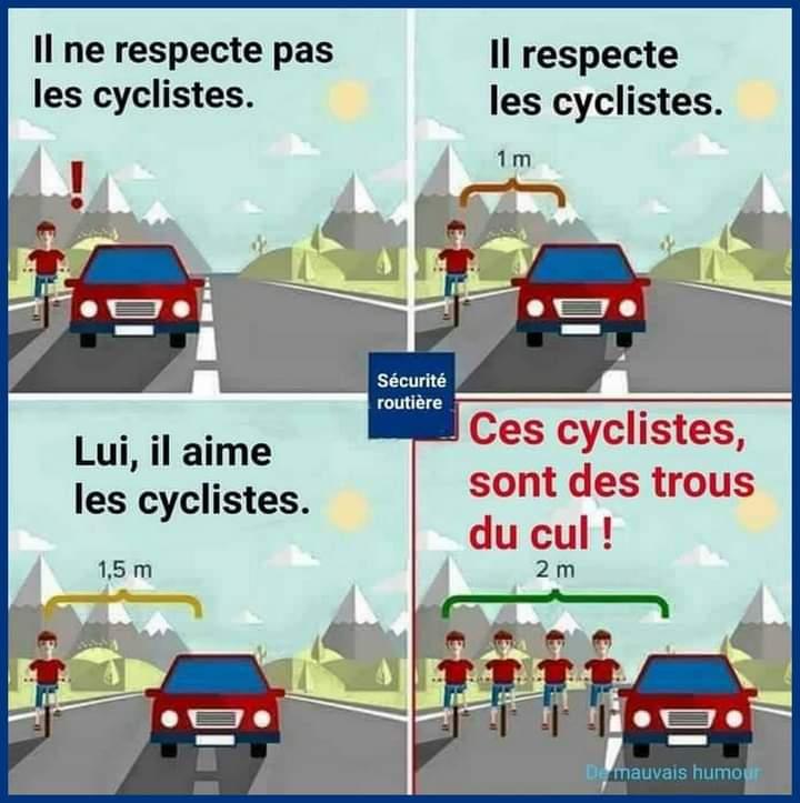 Exposition BD et Vélo à Paris jusqu'à 1er Août Fb_img12