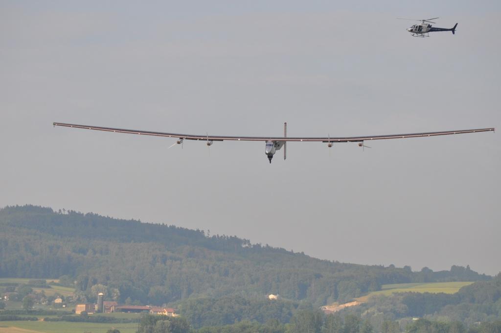 Solar Impulse 2 Piccar10