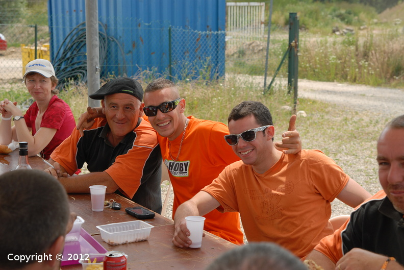 [CF] 4ème manche 2014 - Bourg en Bresse (BMRC) - Page 2 Dsc_0010