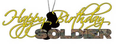 Happy Birthday Bamboo aka Bambi 8897410